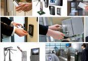 GSM MMS сигнализация - что это, как работает в чём преимущество?