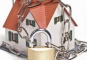 Безопасность частного дома - стандартные меры