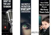 Профессиональная программа шпион на телефон