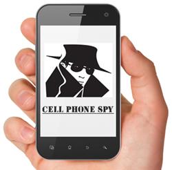 cell-phone-spy
