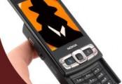 Прослушка телефона андроид