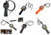 Эндоскопические камеры SONY