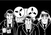 Как спецслужбы вычисляют по анонимному