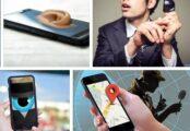 Как следить за человеком через телефон - детальная инструкция