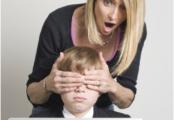 Контроль за телефоном детей - программы для прослушки телефона ребенка