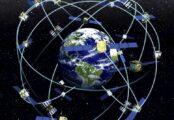 GPS, что это за технология и каково ее применение?