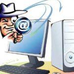 Полезное применение компьютерных программ-шпионов