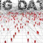 Как жить вне системы - вне глобальной слежки