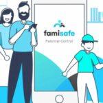 Топ 7 популярных программ-трекеров для родительского контроля